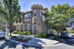 Photo of 396 Marble Arch AVE 4, SAN JOSE, CA 95136 (MLS # 81671356)