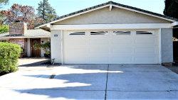Photo of 1676 Ridgetree WAY, SAN JOSE, CA 95131 (MLS # 81671417)