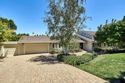 Photo of 26463 Aric LN, LOS ALTOS HILLS, CA 94022 (MLS # 81671433)