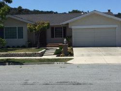Photo of 6211 Evangeline DR, SAN JOSE, CA 95123 (MLS # 81671448)