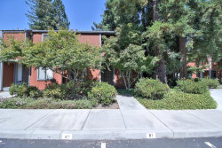 Photo of 228 Central AVE, MOUNTAIN VIEW, CA 94043 (MLS # 81671466)