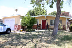Photo of 792 Madrone AVE, SUNNYVALE, CA 94085 (MLS # 81671569)