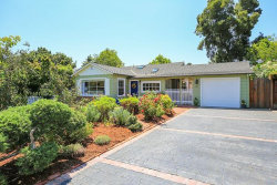 Photo of 492 San Luis AVE, LOS ALTOS, CA 94024 (MLS # 81671640)
