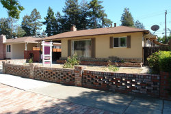 Photo of 1124 Myrtle DR, SUNNYVALE, CA 94086 (MLS # 81671642)