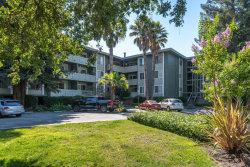 Photo of 1458 Hudson ST 110, REDWOOD CITY, CA 94061 (MLS # 81671646)