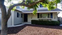 Photo of 1386 Lassen AVE, MILPITAS, CA 95035 (MLS # 81671677)
