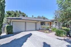 Photo of 1916 Fallen Leaf LN, LOS ALTOS, CA 94024 (MLS # 81671680)