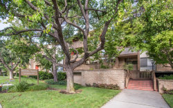 Photo of 49 Showers DR A230, MOUNTAIN VIEW, CA 94040 (MLS # 81671684)