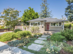 Photo of 560 View ST, MOUNTAIN VIEW, CA 94041 (MLS # 81671688)