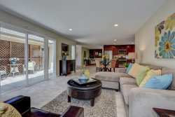 Photo of 1016 Tulane DR, MOUNTAIN VIEW, CA 94040 (MLS # 81671709)