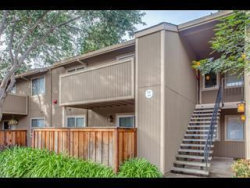 Photo of 3329 Foxtail TER, FREMONT, CA 94536 (MLS # 81671710)