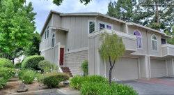 Photo of 4954 Paseo Tranquillo, SAN JOSE, CA 95118 (MLS # 81671729)