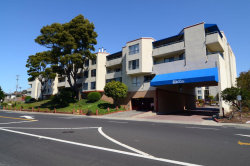 Photo of 1551 Southgate AVE 202, DALY CITY, CA 94015 (MLS # 81671734)
