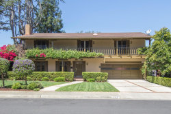 Photo of 2712 Fairbrook DR, MOUNTAIN VIEW, CA 94040 (MLS # 81671741)