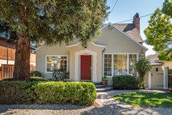 Photo of 305 Sequoia AVE, REDWOOD CITY, CA 94061 (MLS # 81671794)