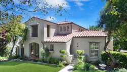 Photo of 950 Belmont LN, TRACY, CA 95377 (MLS # 81671819)