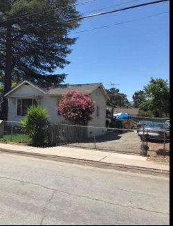 Photo of 10191 Santa Clara AVE, CUPERTINO, CA 95014 (MLS # 81671851)