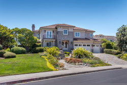 Photo of 46 Spyglass CT, HALF MOON BAY, CA 94019 (MLS # 81671891)