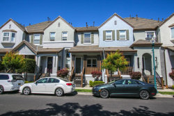 Photo of 1331 Wayne WAY, SAN MATEO, CA 94403 (MLS # 81671909)