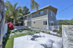 Photo of 146 Springdale WAY, REDWOOD CITY, CA 94062 (MLS # 81671941)