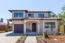 Photo of 3352 Kipling ST, PALO ALTO, CA 94306 (MLS # 81671952)