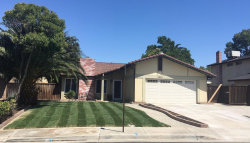 Photo of 2860 Gomes CT, TRACY, CA 95376 (MLS # 81671970)