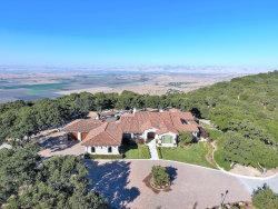 Photo of 3000 San Juan Canyon RD, SAN JUAN BAUTISTA, CA 95045 (MLS # 81672036)