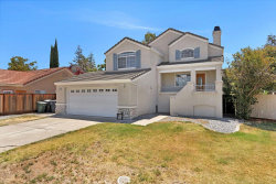 Photo of 1670 Spring CT, TRACY, CA 95376 (MLS # 81672166)