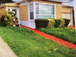 Photo of 44 GLENBROOK AVE, DALY CITY, CA 94015 (MLS # 81672168)