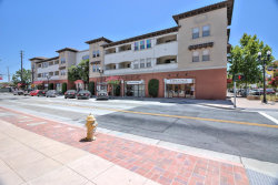 Photo of 7598 Monterey ST 330, GILROY, CA 95020 (MLS # 81672256)