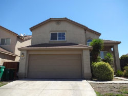 Photo of 3840 Deshler LN, STOCKTON, CA 95206 (MLS # 81672270)