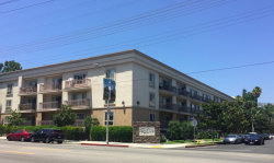 Photo of 141 S Clark DR 416, WEST HOLLYWOOD, CA 90048 (MLS # 81672348)