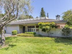 Photo of 74 Bay Tree LN, LOS ALTOS, CA 94022 (MLS # 81672397)
