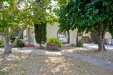 Photo of 152 S Bayview AVE, SUNNYVALE, CA 94086 (MLS # 81672450)