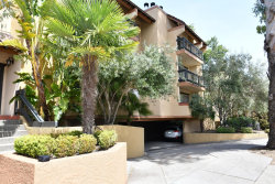 Photo of 1056 El Camino Real 204, BURLINGAME, CA 94010 (MLS # 81672458)