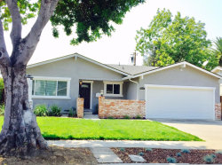 Photo of 1531 Nuthatch LN, SUNNYVALE, CA 94087 (MLS # 81672515)