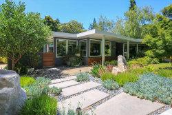 Photo of 1176 Palo Alto AVE, PALO ALTO, CA 94301 (MLS # 81672582)