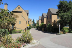 Photo of 1 Loma Vista LN, BELMONT, CA 94002 (MLS # 81672669)
