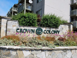 Photo of 389 Half Moon LN 10, DALY CITY, CA 94015 (MLS # 81672681)