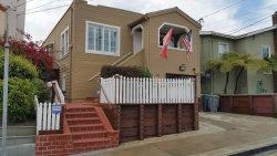Photo of 216 Santa Clara AVE, SAN BRUNO, CA 94066 (MLS # 81672706)