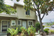 Photo of 210 Lynn AVE, MILPITAS, CA 95035 (MLS # 81672728)