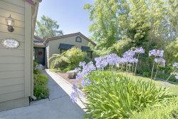 Photo of 3068 Ingersoll PL, FREMONT, CA 94538 (MLS # 81672737)