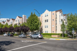 Photo of 550 Ortega AVE A412, MOUNTAIN VIEW, CA 94040 (MLS # 81672740)