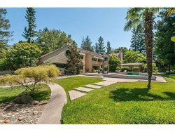 Photo of 84 Selby LN, ATHERTON, CA 94027 (MLS # 81672809)
