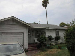 Photo of 1744 Milton ST, STOCKTON, CA 95205 (MLS # 81672915)