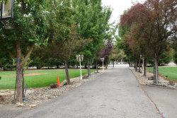 Photo of 13330 Watsonville RD, MORGAN HILL, CA 95037 (MLS # 81672922)
