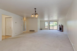 Photo of 1500 Willow AVE 203, BURLINGAME, CA 94010 (MLS # 81672991)