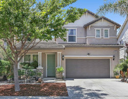 Photo of 851 Kennedy PL, TRACY, CA 95377 (MLS # 81673059)