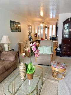 Photo of 1551 Southgate AVE 260, DALY CITY, CA 94015 (MLS # 81673213)