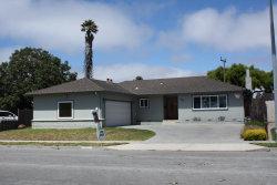 Photo of 750 Ambrose DR, SALINAS, CA 93901 (MLS # 81673286)